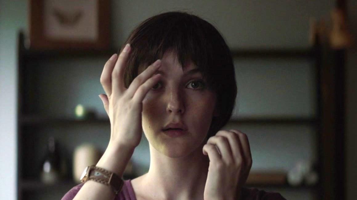 Image for Rose Plays Julie